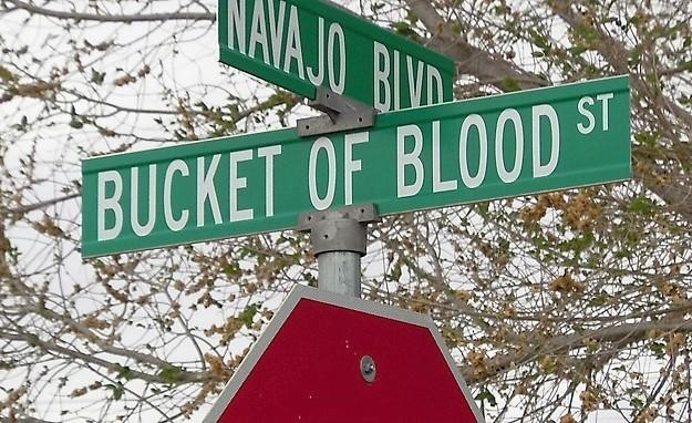 04 STREET SIGN.jpg