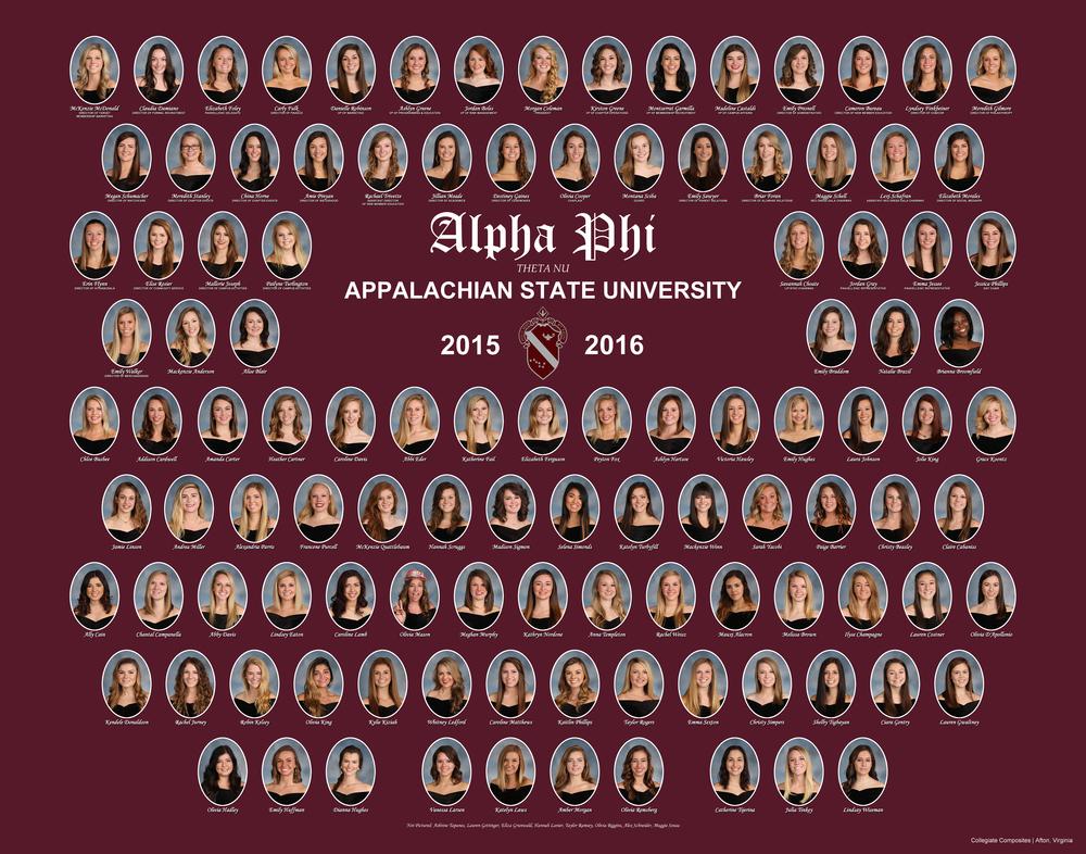 App. State Univ. Alpha Phi Print Spring 2016.jpg