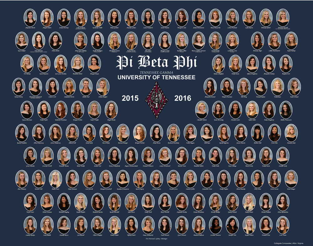 Univ. of Tennessee Pi Beta Phi Print Fall 2015.jpg