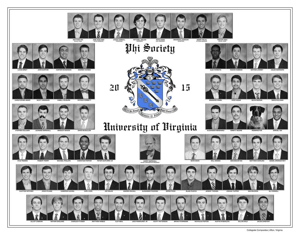 UVA Phi Society Print Spring 2015.jpg