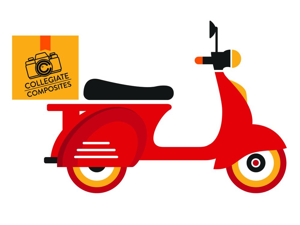 bigstock-Red-Retro-Vintage-Delivery-Mot-90375920.jpg