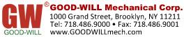 GW Signature (Email).jpg
