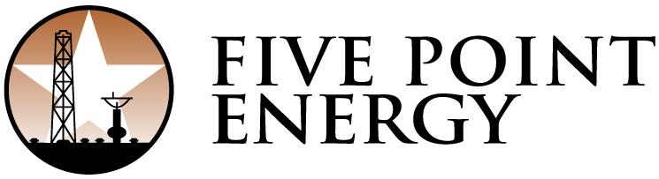 Five-Point-Energy_Logo.jpg