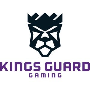 300px-Kings_Guard_Gaminglogo_square.png