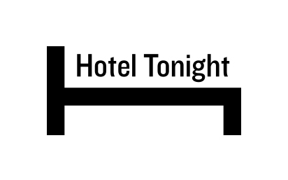 hotel-tonight-logo.jpg