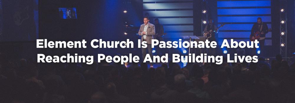 Element+Church+Mission+Statement.jpg