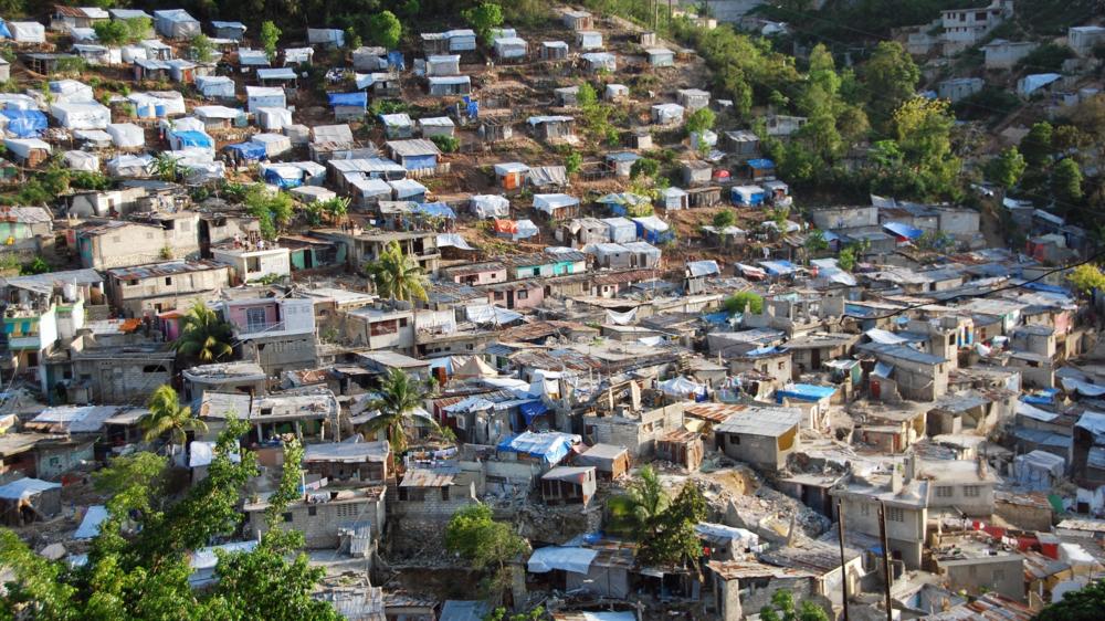 haiti-05.jpg