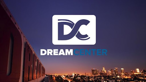 LA Dream Center