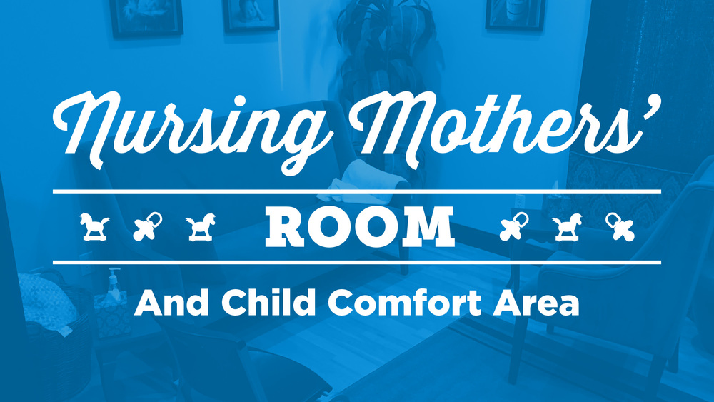 Nursing Mothers Room.jpg