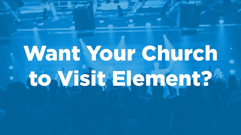 Element Church Slide.jpg