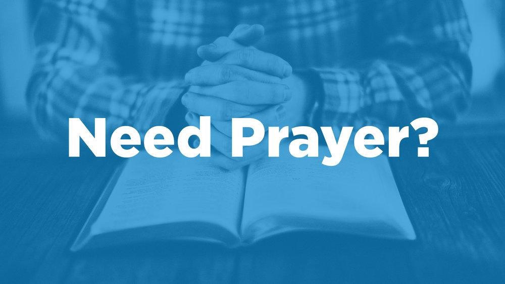 Prayer Partners Slide.jpg