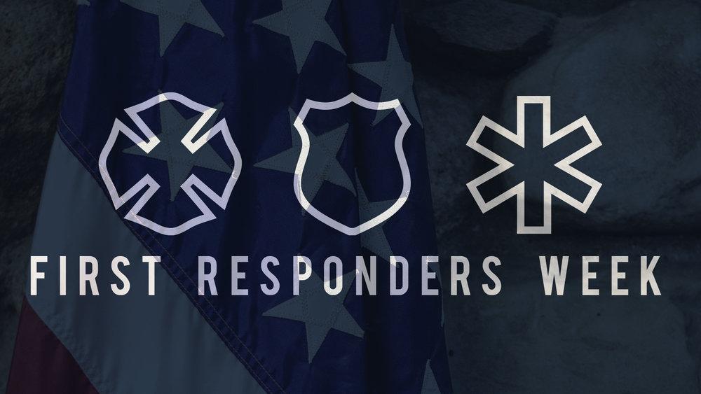 First Responders Week.jpg