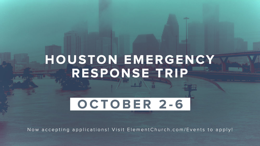 Houston Emergency Trip.jpg