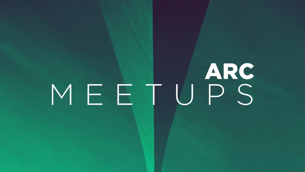 ARC Meetup 051717.001.jpeg