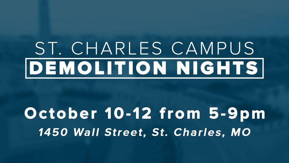 Campus Demolition Nights.jpg