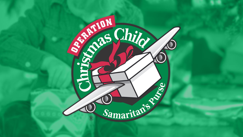 Operation Christmas Child 2016 Title.jpg