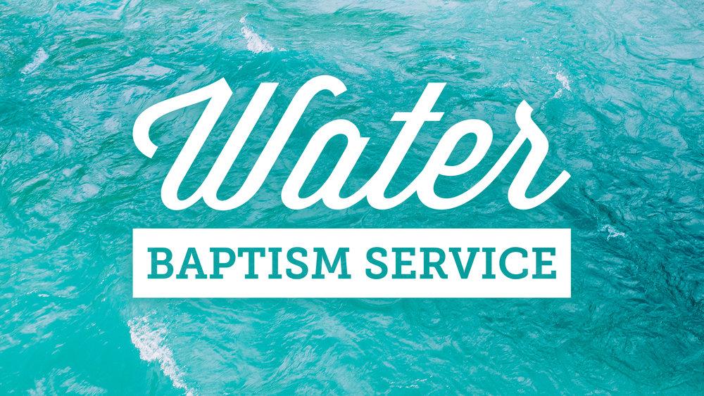 Water Baptism 2017.jpg