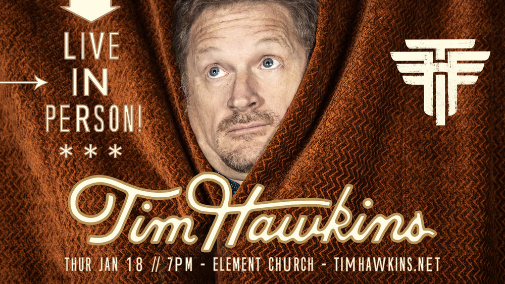 Tim Hawkins Title Slide.jpg