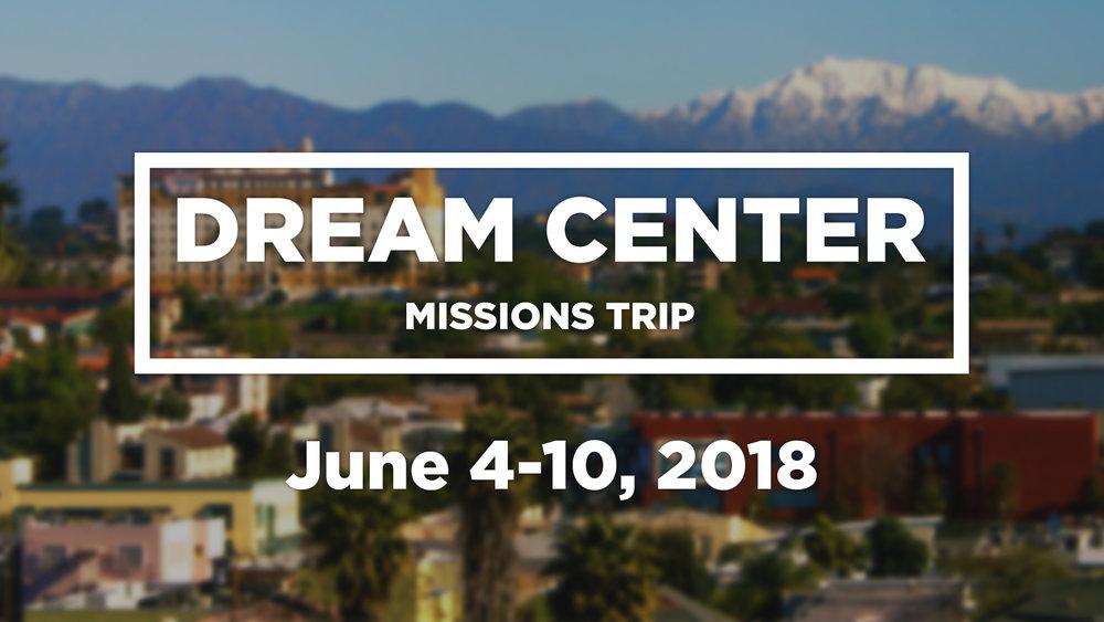 Dream Center Missions Trip.jpg