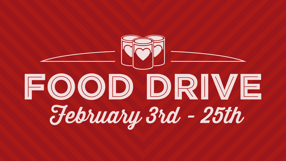 Food Drive Title Slide 2018_Slide.jpg