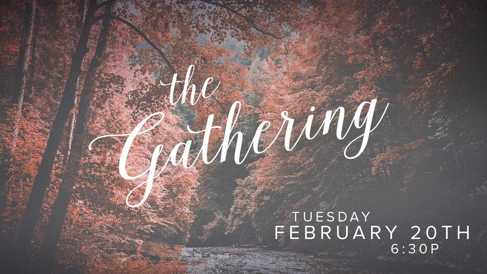 Gathering February.jpg