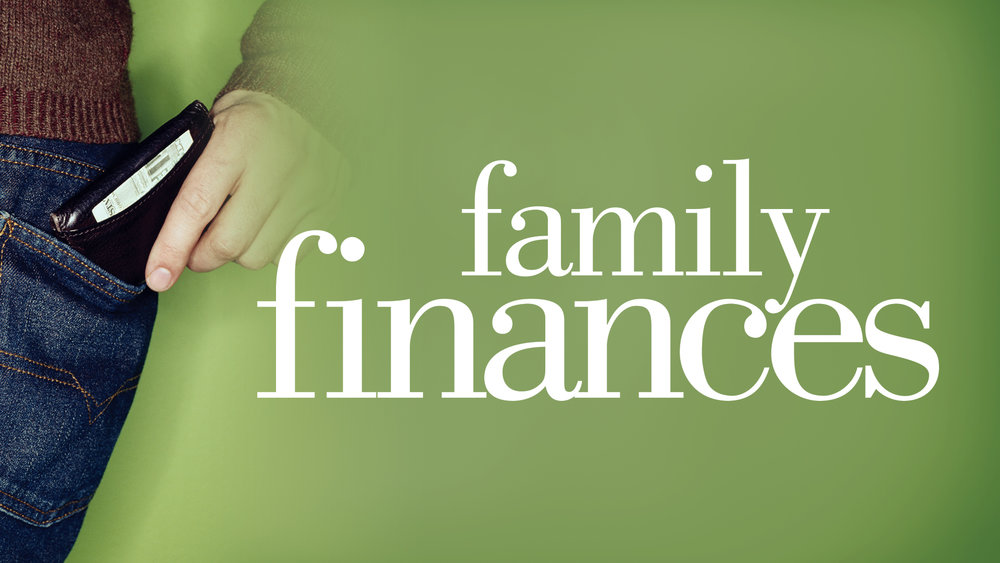 Family Finances Title Slide.jpg