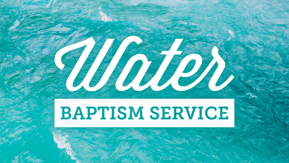 Water Baptism 2016.jpg