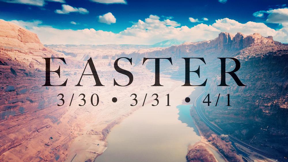 Easter Dates.jpg
