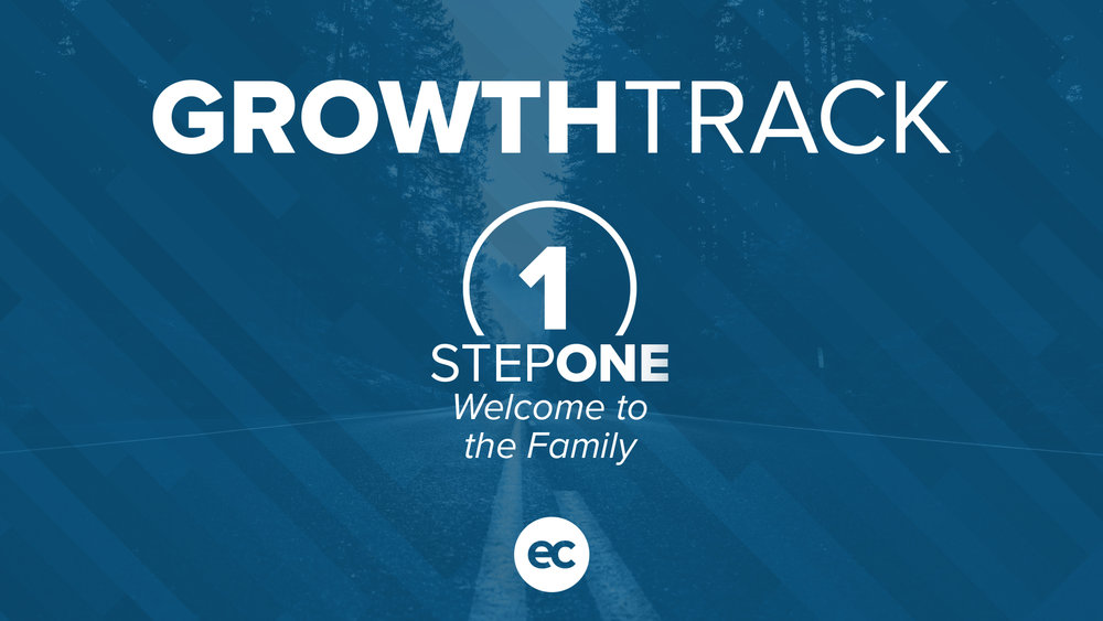 Growth Track_StepOne.jpg