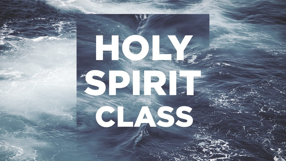 Holy Spirit Class.jpg