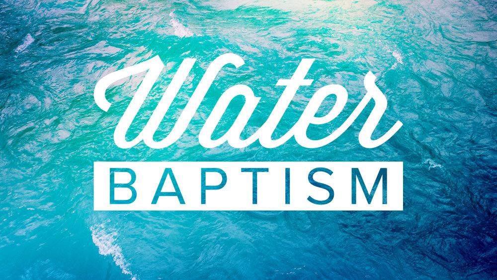 Water Baptism 2018.jpg