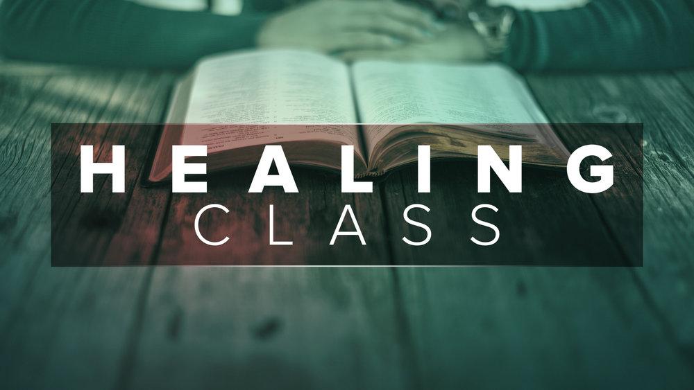 Healing Class Title.jpg