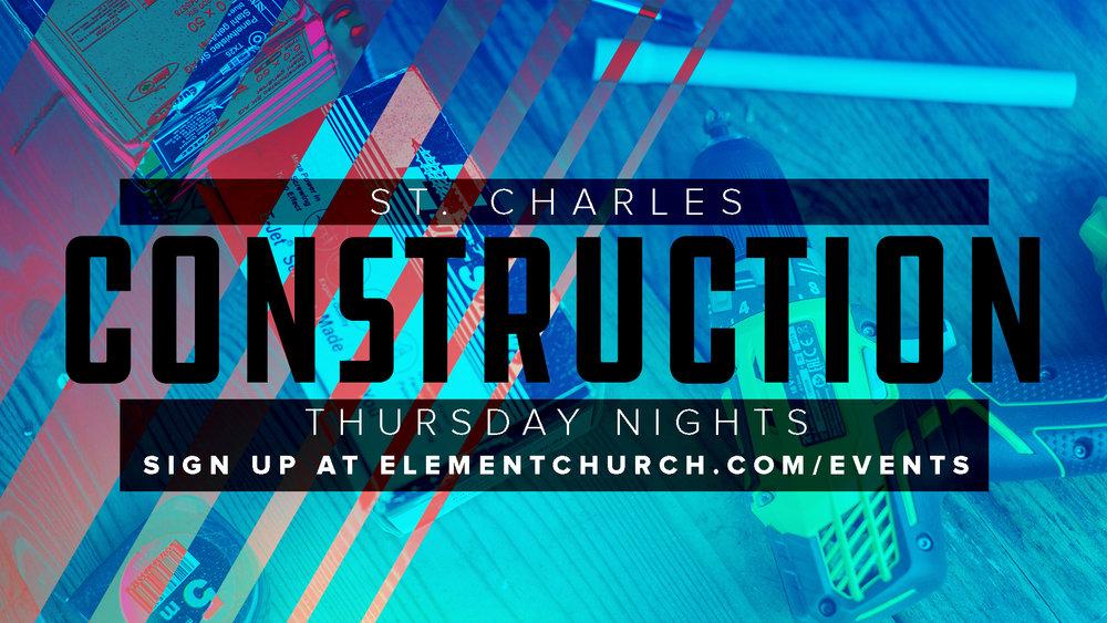 SCC Construction Nights.jpg