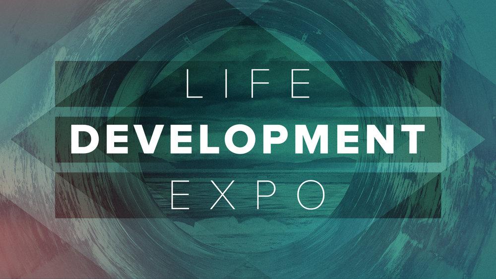 Life Development Expo.jpg