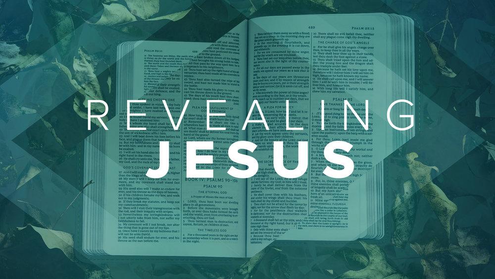 Revealing Jesus.jpg
