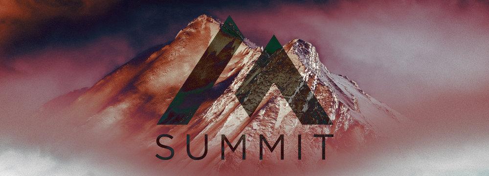 Summit 2018.jpg