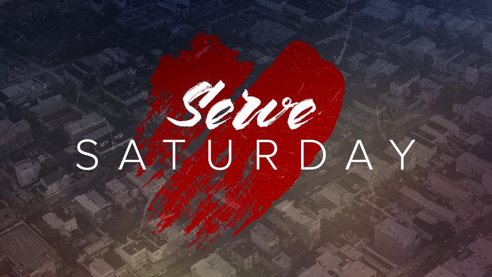 Serve Saturday 18.jpg