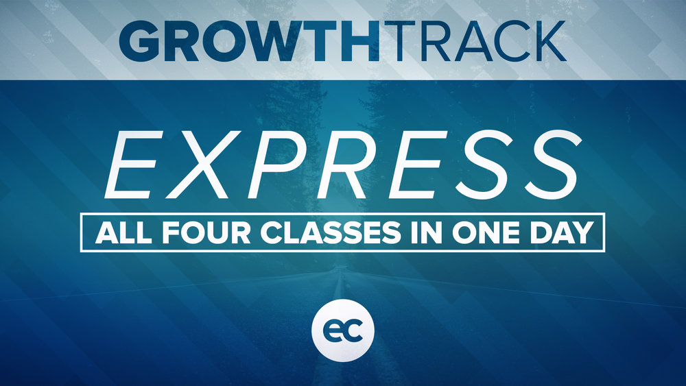 Growth Track Express.jpg