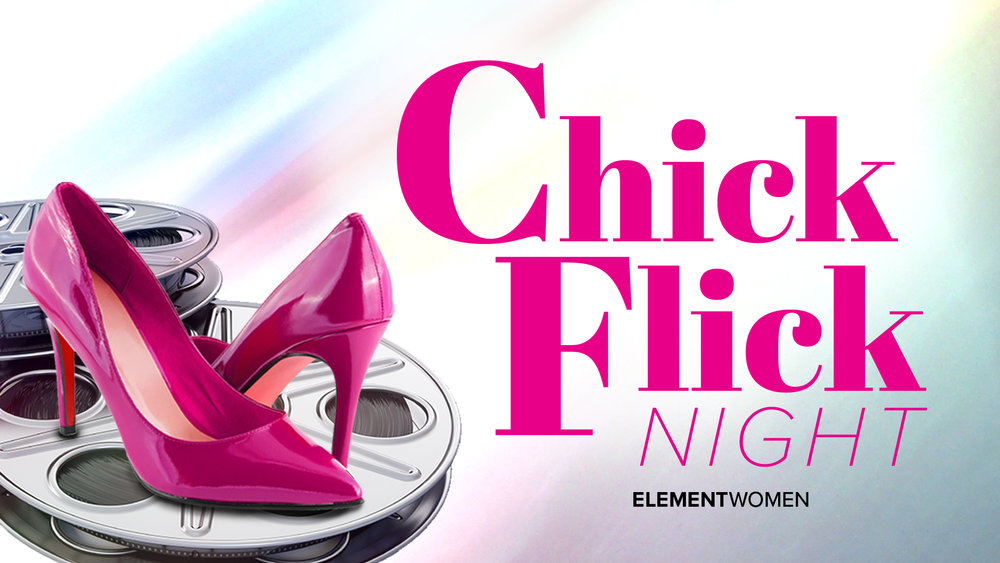 chick_flick_title_Slide.jpg