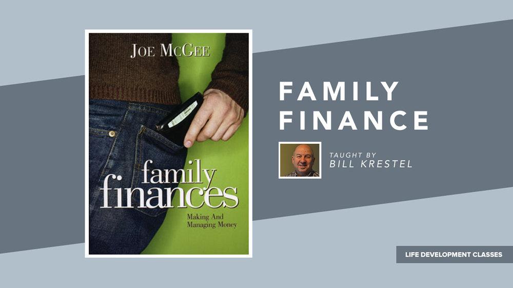 LD Classes_0006_family finances.jpg