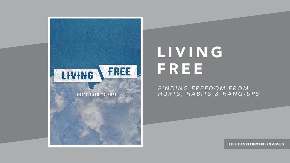 LD Classes_0002_living free.jpg