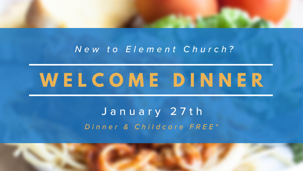 Welcome Dinner_Title.jpg