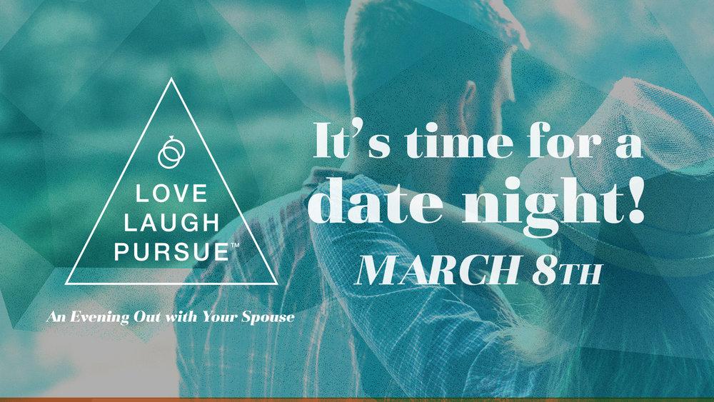 Date Night_Title_Date.jpg