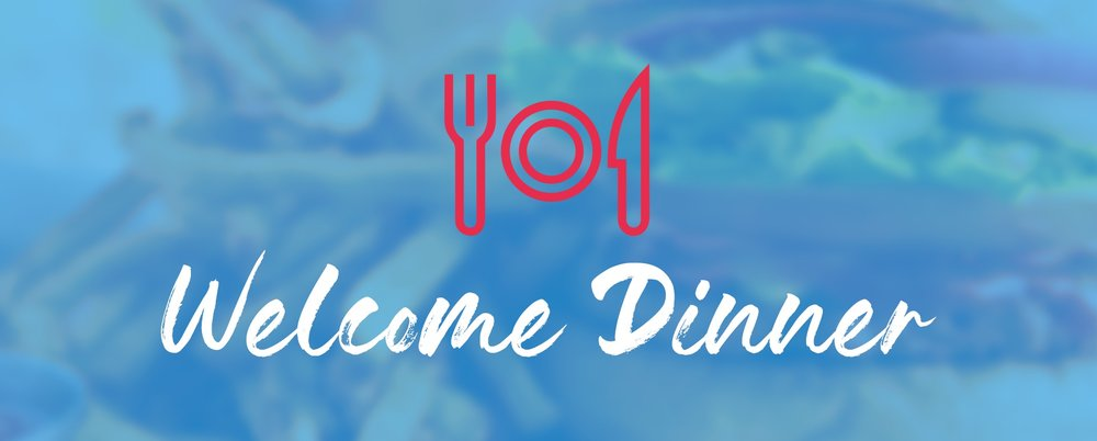 Welcome+Dinner_Title_logonew.jpg