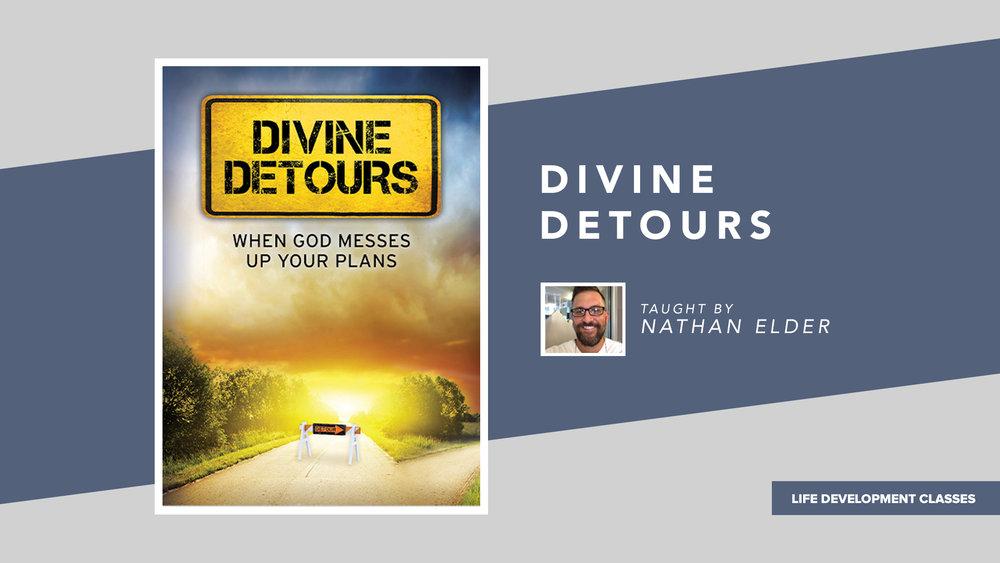 LD Classes_divine detours.jpg