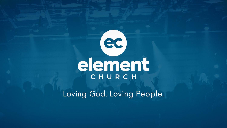 Element Church