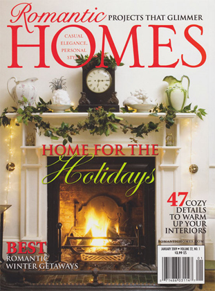 romantic-homes-cover.jpg