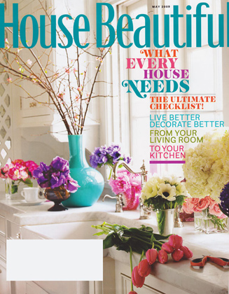 house-beautiful-may-cover.jpg