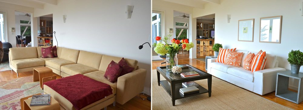 cary-nowell-staging-before-after-2.jpg
