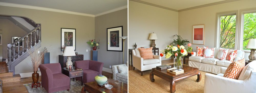 cary-nowell-staging-before-after-6.jpg